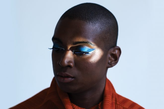 SOPHIE, Lotic and object blue added to Unsound 2018