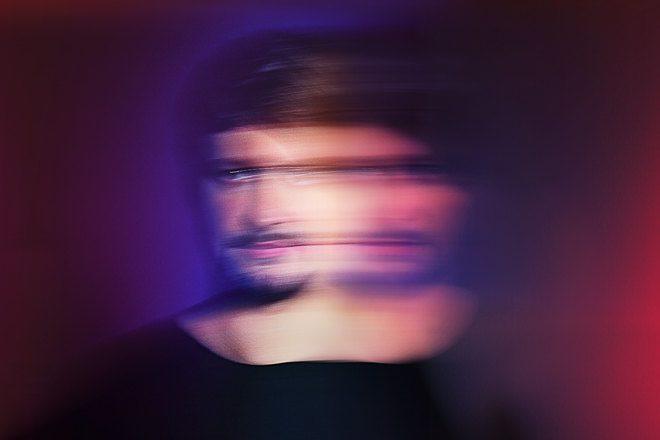 Mathias Kaden (Redshape remix)