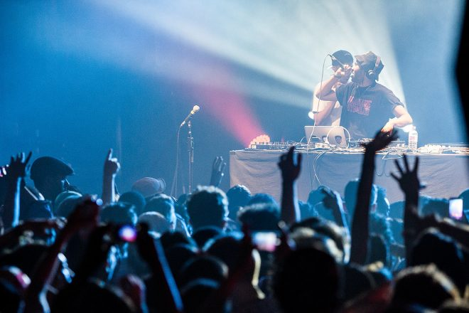 Quiz: How well do you know these dance music lyrics?