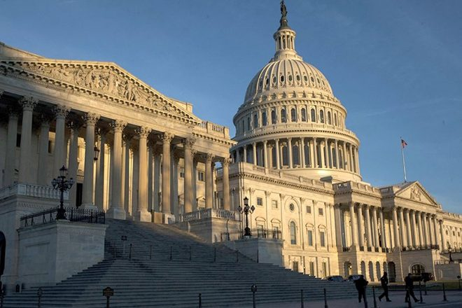 Music Modernization Act updates music licensing and payment for artists