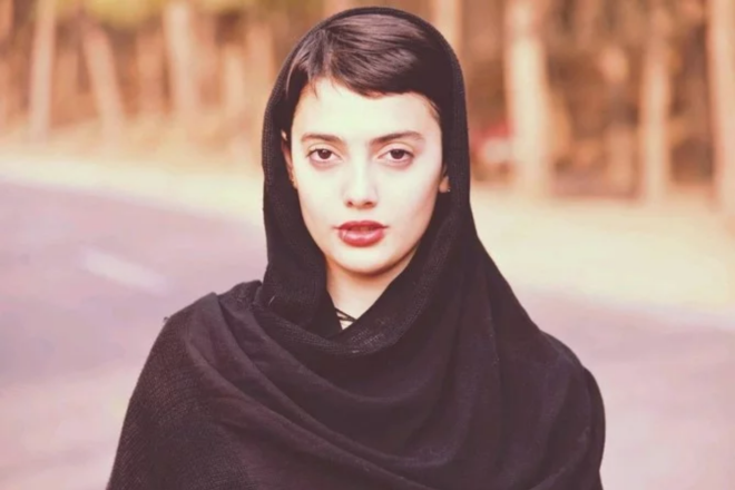 Iranian women have been arrested for dancing on Instagram