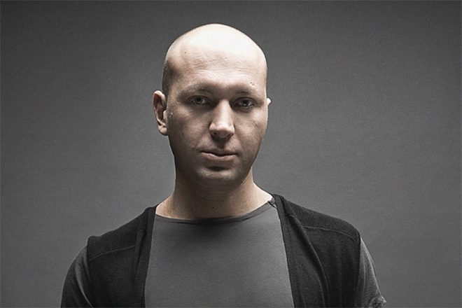 "A promoter is suing Marco Carola for ""millions"" in earnings"