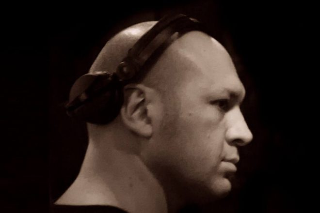 Marco Carola brings Music On to London's Electric Brixton