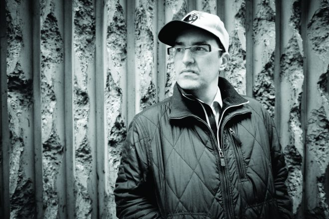 Marcus Intalex Music Foundation locks in Zed Bias, dBridge and more for new Manchester event