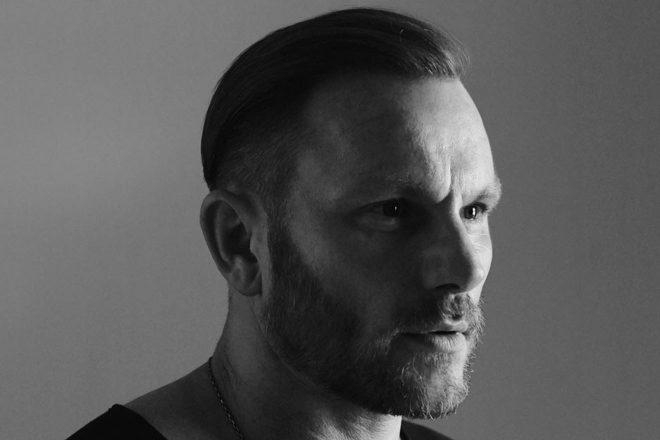 Toolroom startet Akademie für DJs und Produzenten