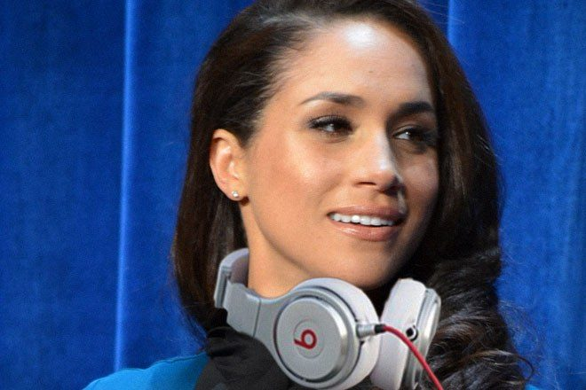Meghan Markle starts DJ career with series of live streams