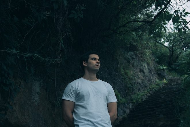 Timedance affiliate Nico launches new label Akita Club