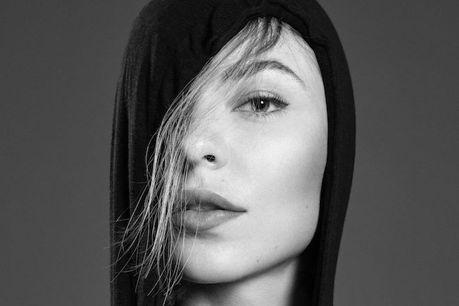 Nina Kraviz returns to NYC for a day-to-night Memorial Day affair