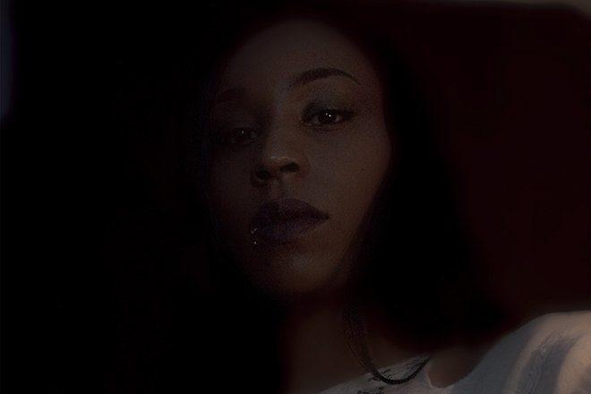 Nkisi announces debut EP 'Kill'