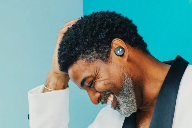 Nura has released a new pair of smart earbuds that react to user's hearing