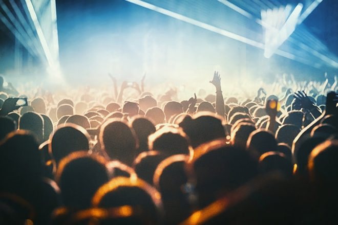 """Australia's new laws may make NSW a """"music festival-free zone"""""""