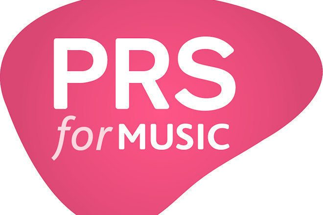 Royalties organisation PRS about to launch legal action against SoundCloud