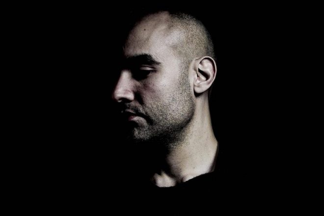 "Paco Osuna: ""My first contact in Ibiza was in 1999 and it was horrible"""