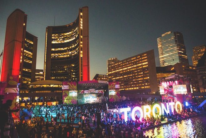 Toronto official demands stricter safety measures for dance music events