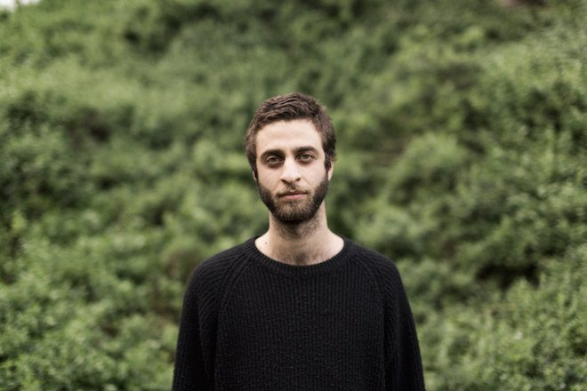 Planète is 'Guided by Flux' on latest track