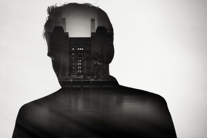 """Pleasurekraft: """"A minority in the techno scene lose sight of the fun in music"""""""