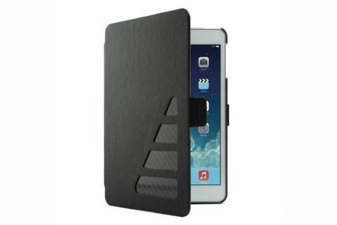 Proporta Carbon Fibre iPad Mini Case