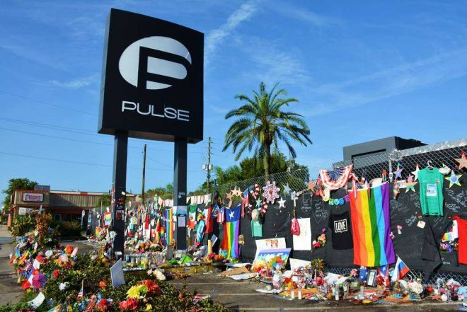 Victims of Pulse Nightclub shooting issue lawsuit against Orlando and police officers