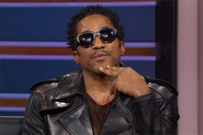 ​Q-Tip is teaching a class on jazz and hip-hop at NYU this Fall