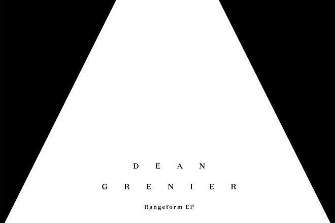 Dean Grenier - Reviews - Mixmag
