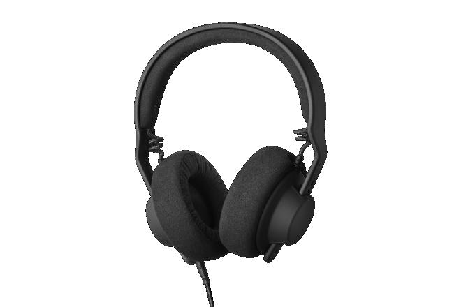 Review: AIAIAI TMA-2 Studio headphones