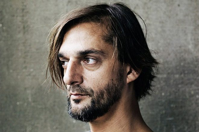 SXM Festival locks in Ricardo Villalobos, Cassy, Marco Carola and more
