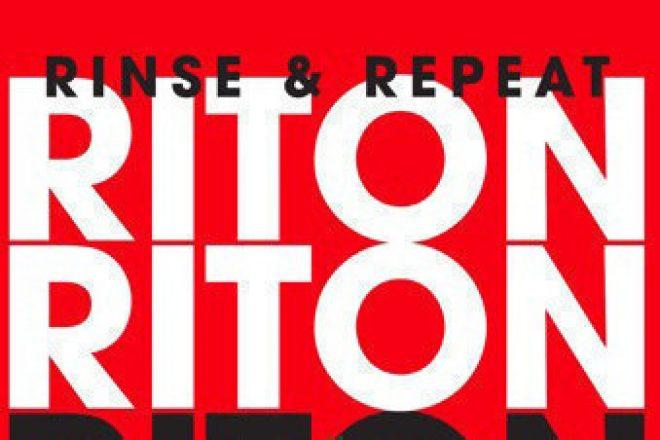 Riton feat Kah-Lo