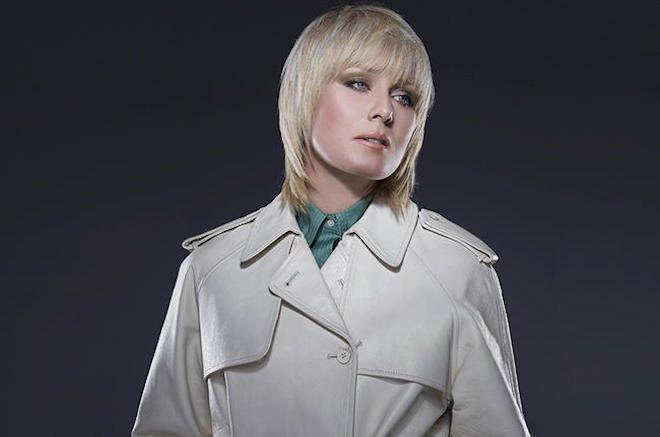 ADE Live confirms Róisín Murphy and Red Axes in first artist announcement