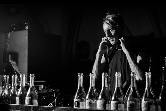 CRSSD Festival 2017 announces After Dark programming with Richie Hawtin, Lee Burridge