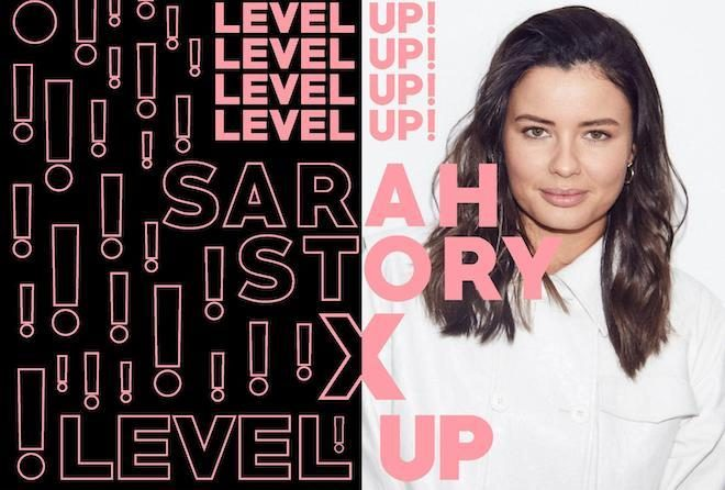 Level Up DJ and production tutorials for women and non-binary people will conclude next week with Jess Bays and Jaguar