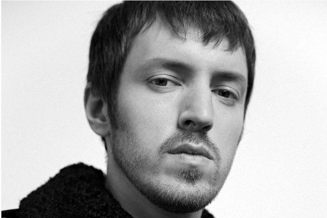SebastiAn releases a new track on Ed Banger, 'Beograd'