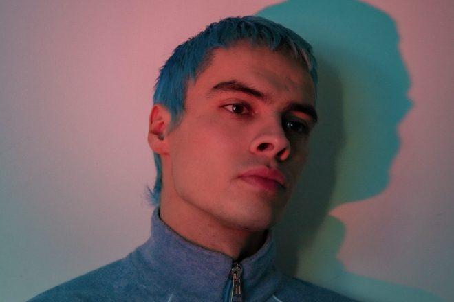 Sega Bodega explains 'U Suck' on new single