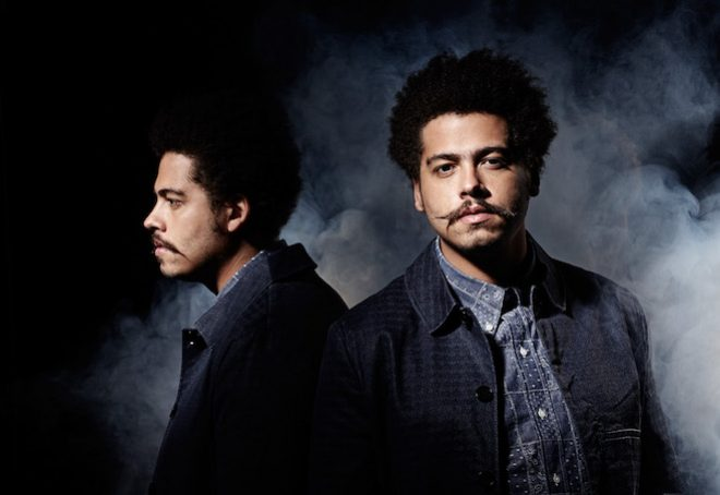 Seth Troxler asks fellow UMF Mexico headliners to join his $10k pledge for earthquake relief