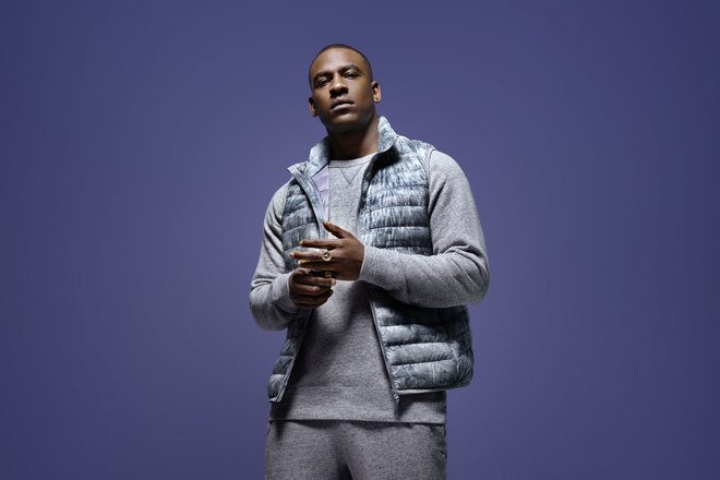 Skepta to perform at the Brit Awards later this month