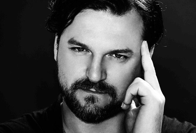 Premiere: Solomun transforms Dubfire & Miss Kittin's 'Ride' into a mesmerizing techno anthem