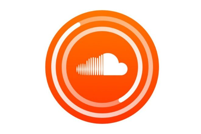 SoundCloud brings direct streaming to Serato, Traktor and more