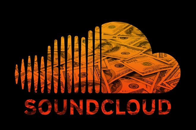 SoundCloud launches a new digital distribution tool