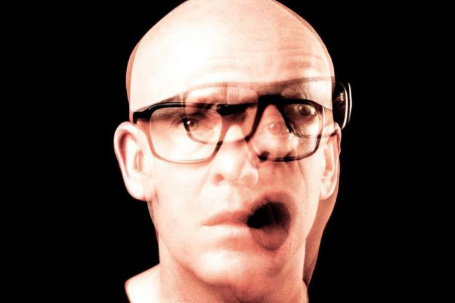 Stephan Bodzin, Marcel Dettmann and Dense & Pika to hit Melbourne