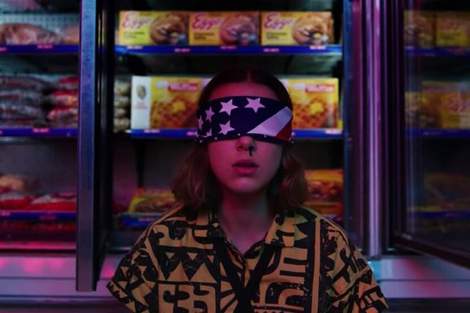 Watch the final trailer for Stranger Things' third season