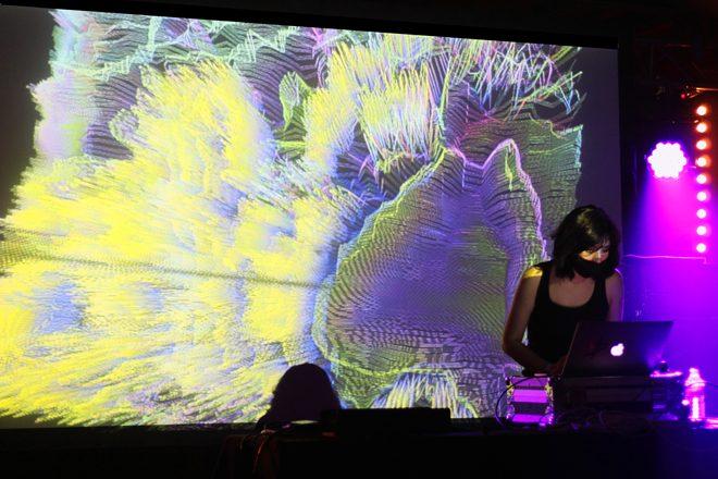 Premiere: Miri Kat unleashes a mind-bending debut