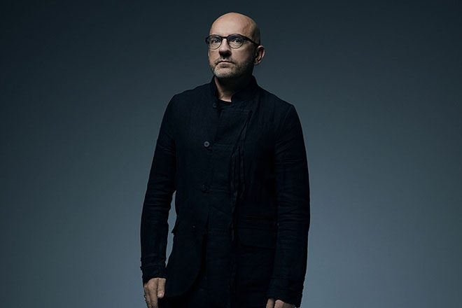 Sven Väth's Cocoon celebrates 20 years with 15-track compilation