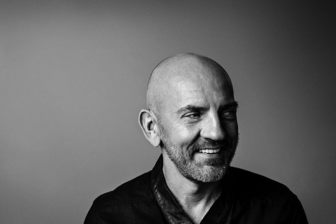 Egg London has announced its winter season with Heidi, Sven Väth and more
