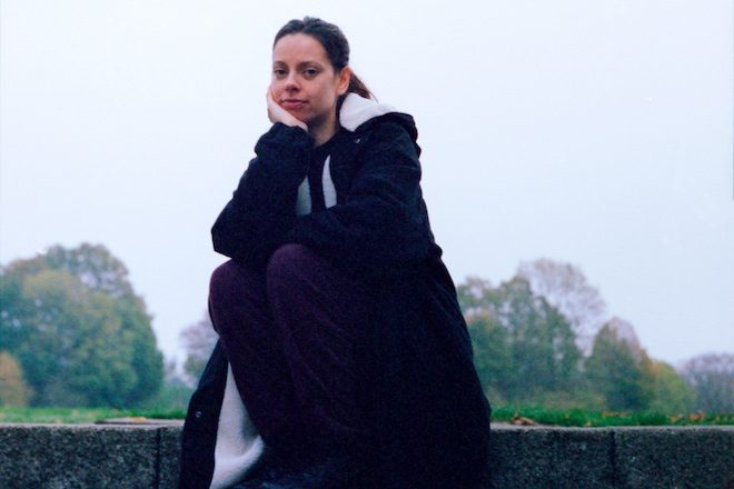 Tirzah is back with new music after three years