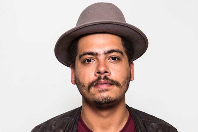 Circoloco invites Seth Troxler for a rave at former Olympic Village in Barcelona