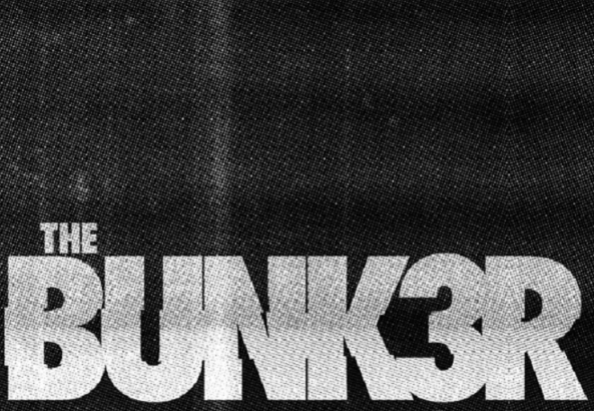 New Sydney club The Bunk3r set to launch