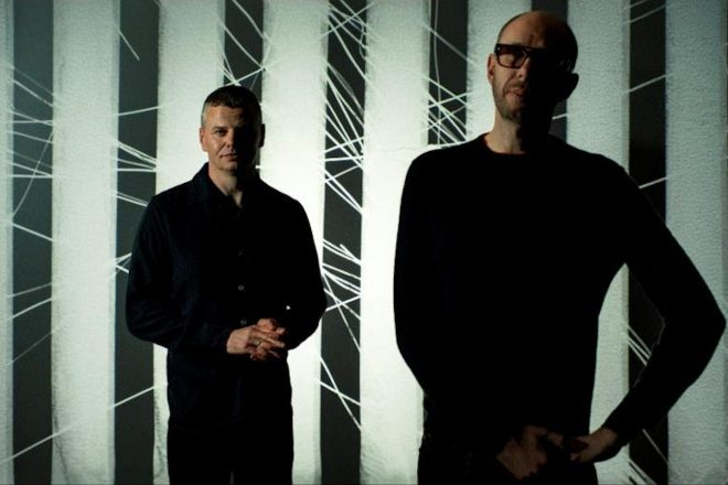 The Chemical Brothers, Soulwax, Bonobo nominated for 62nd Grammy Awards