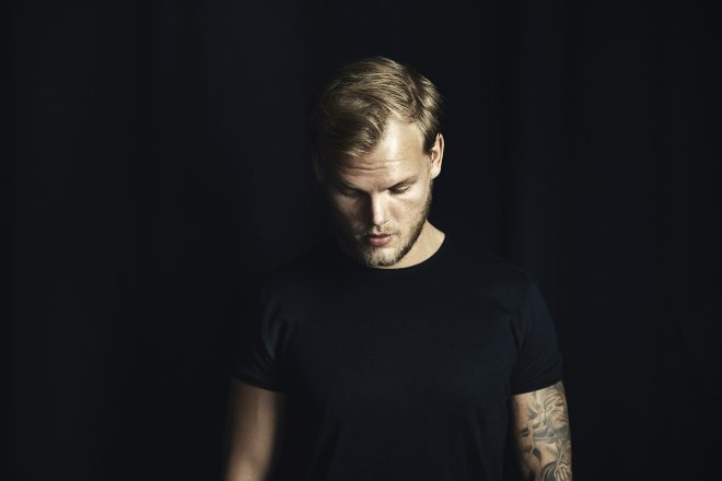 Urbanista announces Tim Bergling Foundation partnership to fund mental health support