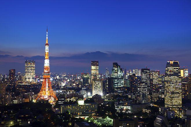 Tokioter Polizei schließt Club der seine Gäste zu lange tanzen lässt