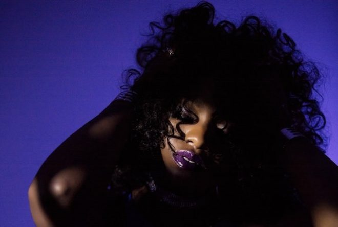UNIIQU3 enters 'Phase 3' with blazing new EP on NLV Records