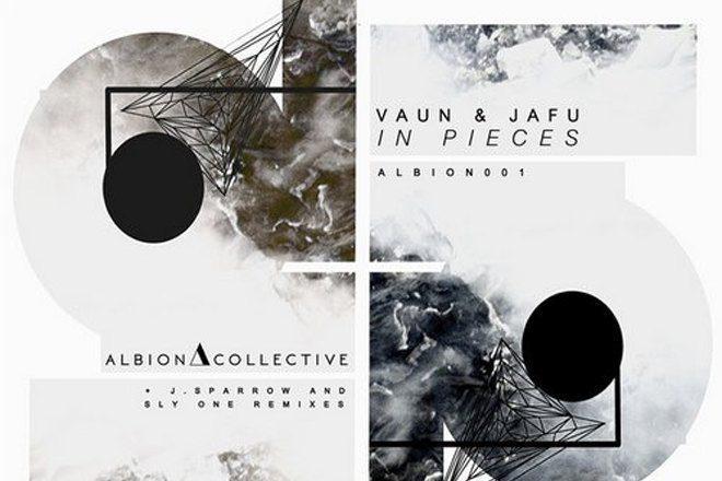 Vaun & Jafu